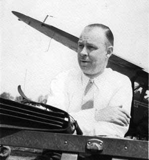 chw-cp-1939