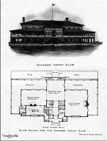 cyc-clubhouse-gw