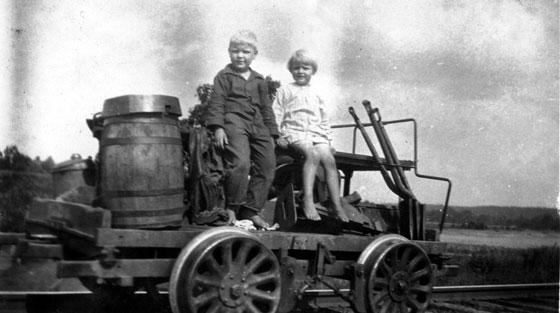 dgs-vvs-railcar