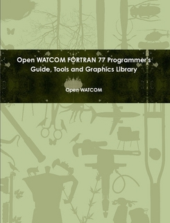open-watcom-guide-tools-graphics