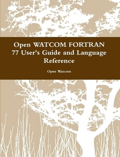 open-watcom-users-language