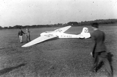 spa-german-glider-1938