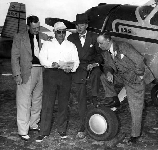 spa-jacksonville-1948