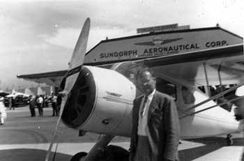 spa-sundorph
