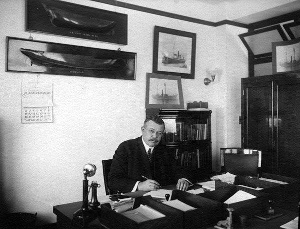 gw-office