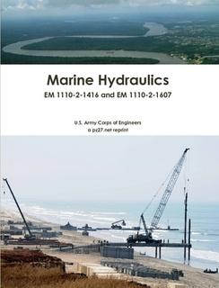 marine-hydraulics