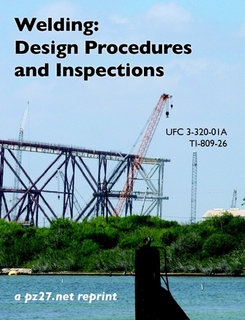 welding-design-procedures-inspections
