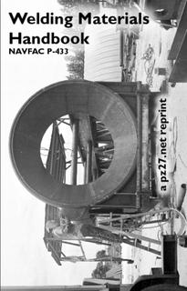 welding-materials-handbook