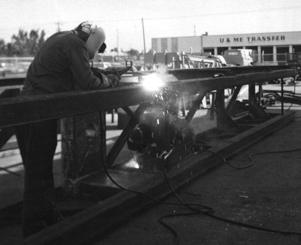 welding-u-and-me