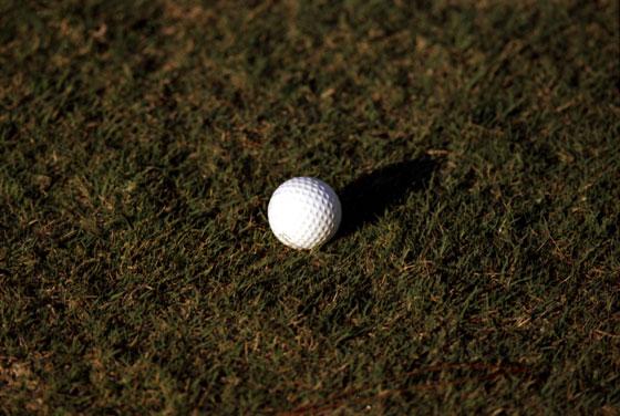 Golf-Ball-Jan-74